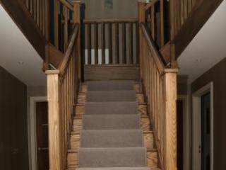 Wood Flooring Margate